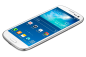 Mobile Preview: Samsung Galaxy S3 Neo Smartphone bestellen