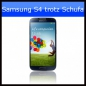 Preview: SAMSUNG GALAXY S4 SMARTPHONE ANDROID bestellen
