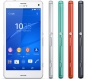 Preview: Sony Xperia Z3 Compact Smartphone ohne Laufzeit bestellen