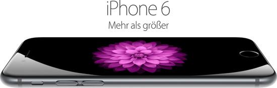 apple iphone 6s 32 gb smartphone trotz schufa ohne. Black Bedroom Furniture Sets. Home Design Ideas