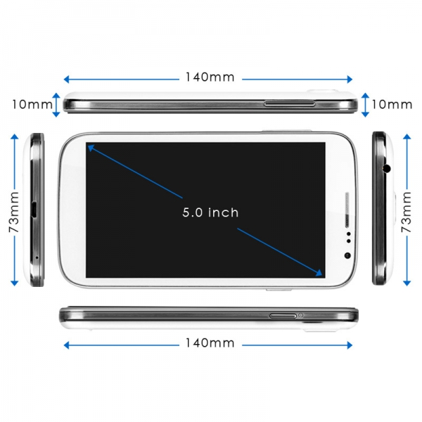 Iphone  Plus Trotz Negativer Schufa