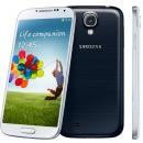 SAMSUNG GALAXY S4 SMARTPHONE ANDROID bestellen