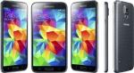 Samsung Galaxy S5 G900F Smartphone bestellen
